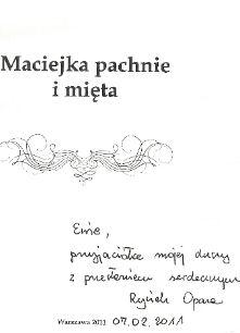 Ryszard Opara Wiersze Poezja Miłosna Muzyka Midi